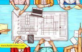افزایش اعتمادبهنفس در طراحی معماری