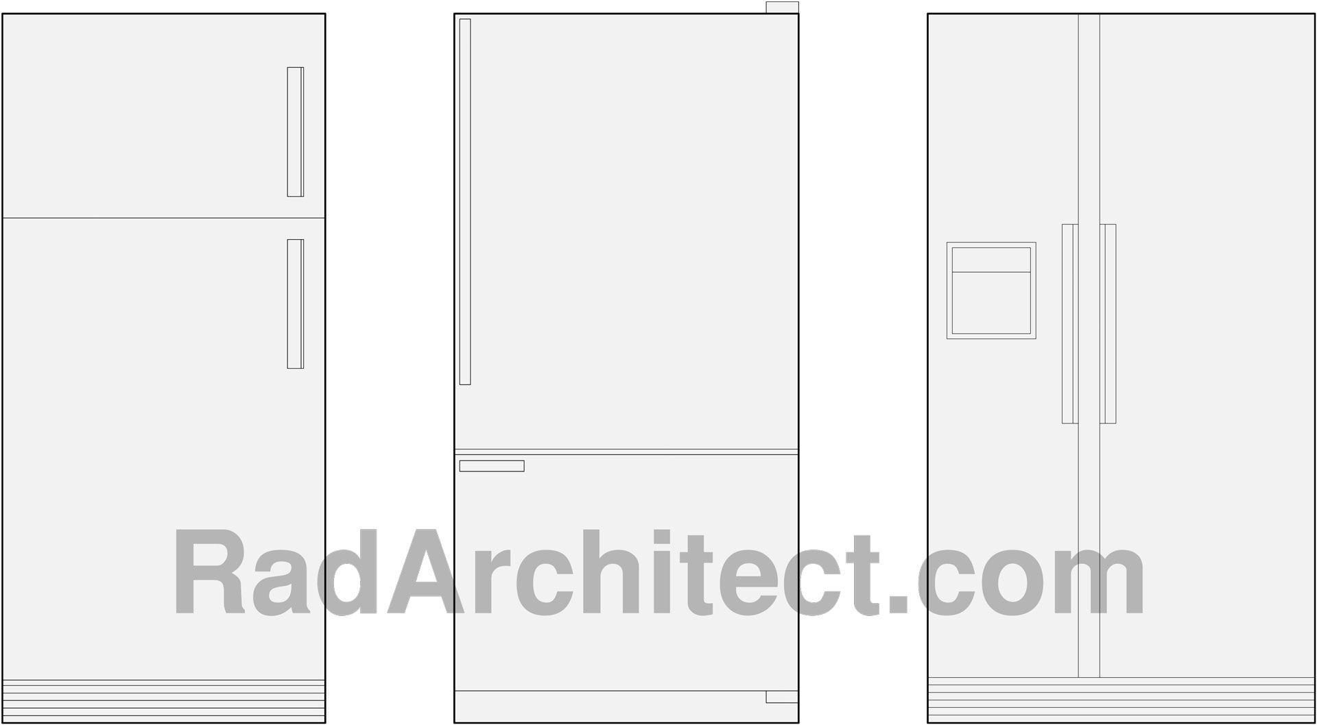 طراحی داخلی و دکوراسیون آشپزخانه