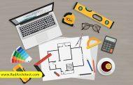 ضوابط مهم در طراحی پلان ساختمانهای مسکونی
